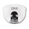 Камеры видеонаблюдения аналоговые