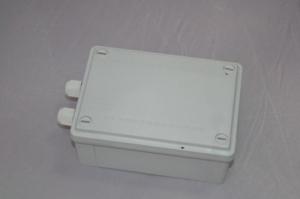 блок питания 12 вольт ивэп-1230у-к
