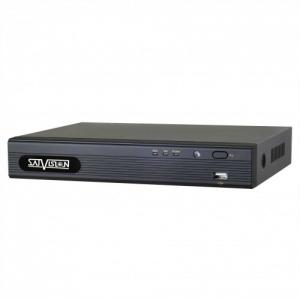 видеорегистратор satvision svr-6406
