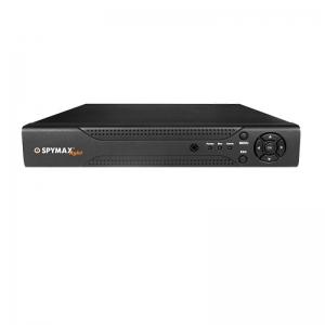 видеорегистратор spymax spymax rh-2508h light