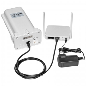 DS-Link DS-4G-5kit