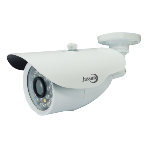 уличная видеокамера jassun jsa-xv800ir 2.8-12mm