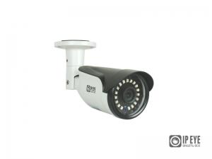 Уличная 1Мп IP-камера IPEYE-BM1-SUPR-3.6-02