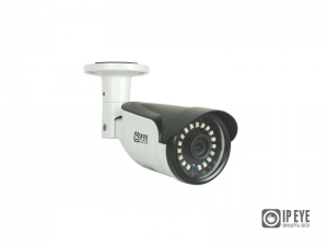 Уличная видеокамера IPEYE-HBM1-R-3.6-02