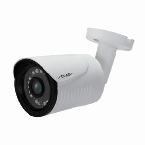 Антивандальная видеокамера DIVISAT DVC-S192 2.8 v3.0 UTC