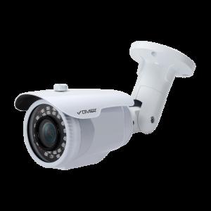 Антивандальная видеокамера DIVISAT DVC-S492V v3.0 UTC