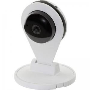 Купольная 1Мп IP-камера IPEYE-T1-ALRW