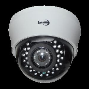 Купольная 2Мп IP-камера Jassun JSI-D200LED