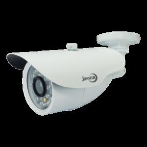 Уличная 2Мп IP-камера Jassun JSI-X200LED 3.6mm