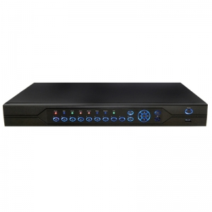 Видеорегистратор MATRIX M-32AHD5.0MP2