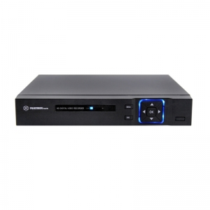 Видеорегистратор MATRIX M-4AHD2.0MP