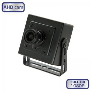 Камера видеонаблюдения MATRIX MT-SM1080AHDXF