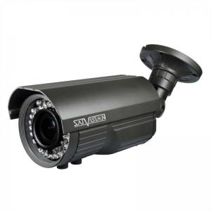 Уличная видеокамера Satvision SVC-S592V v3.0 OSD