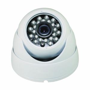Антивандальная видеокамера Satvision SVC-D292 2.8 v3.0 UTC