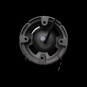 Антивандальная видеокамера Satvision SVC-D29 3.6