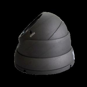 Антивандальная видеокамера Satvision SVC-D392V