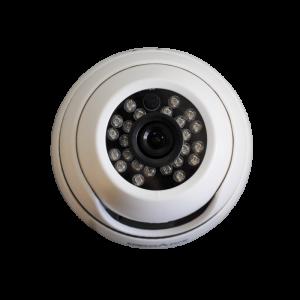 Антивандальная видеокамера Satvision SVC-D892 SL 2.8 UTC