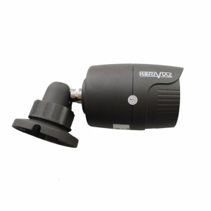 Уличная видеокамера Satvision SVC-S192 2.8 V 2.0 OSD/UTC