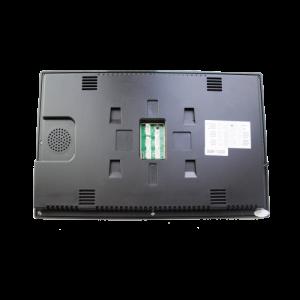 Видеодомофон Satvision SVM-1000