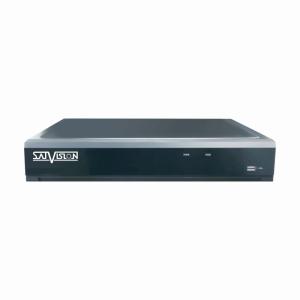 IP видеорегистратор SATVISION SVN-8125