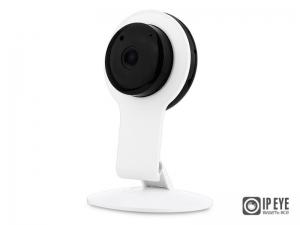 Настольная 1Мп IP-камера IPEYE-T1-ALRW-01