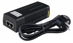 Инжектор TSn-PoE48n