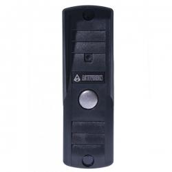 вызывная панель activision avp-505 ч/б