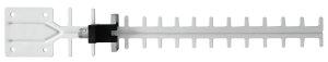 антенна dl-2500-15