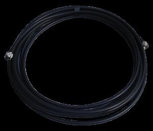 кабельная сборка 8d/fb 10м nm-nm