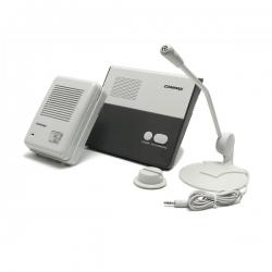 переговорное устройство commax hf-8cm/hf-4d