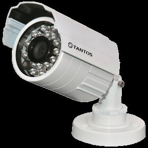 уличная видеокамера tantos tsc-p960hb (3.6)