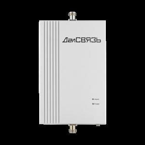 Комплект усиления связи ds-1800-17c2
