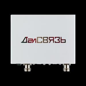 Комплект усиления связи ds-1800/2100-17c1