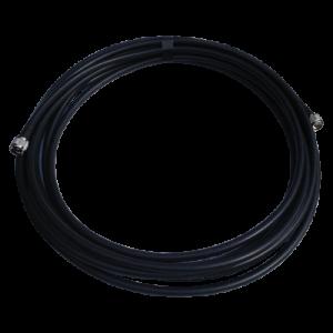 Комплект усиления связи ds-2100-10c2