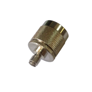 Комплект усиления связи ds-1800-20c2