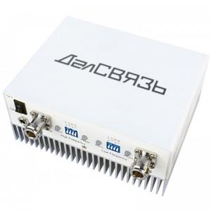 Комплект усиления связи ds-900/2100-10c3
