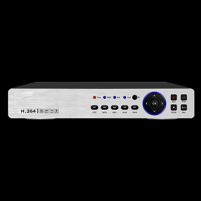 Видеорегистратор jsr-l0803 mini видеорегистраторы с антирадаром и gps