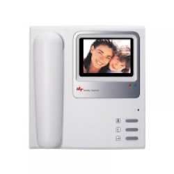 видеодомофон hyundai ha-300
