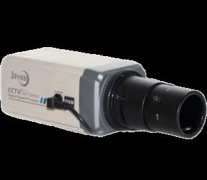 камера видеонаблюдения jassun jsa-b960dc