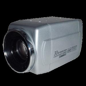камера видеонаблюдения jassun jsa-b960z30