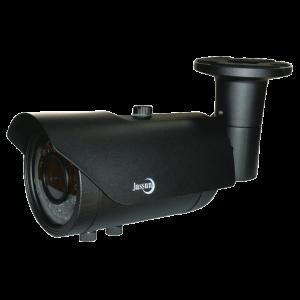 уличная видеокамера jassun jsa-xv1200iru 2.8-12mm