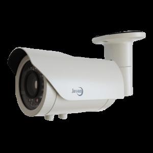 уличная видеокамера jassun jsa-xv1200iru 5-50 mm
