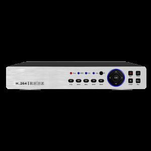 видеорегистратор jassun jsr-l0803 mini