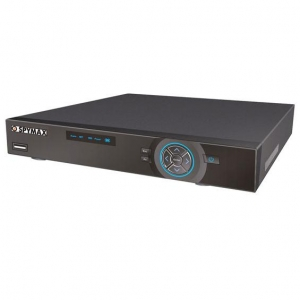 видеорегистратор spymax ra-2508l