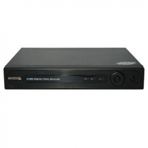 видеорегистратор spymax rl-2508s light