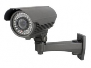 уличная видеокамера spymax scb-662