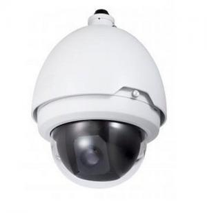 камера видеонаблюдения spymax scw-634