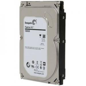 жесткий диск для систем видеонаблюдения 1 тб