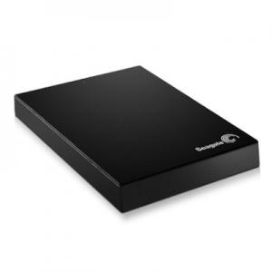 жесткий диск для систем видеонаблюдения 2 тб usb3.0