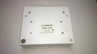 Блок питания 12 вольт ИВЭП-12100